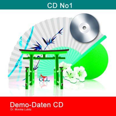 Demo-CD No1