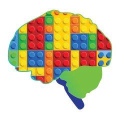 Gehirnwachstum durch Sprachenlernen