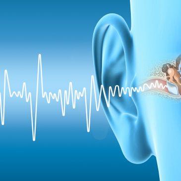 Forschung: Hören für den Sprachunterricht
